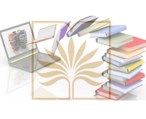سامانه مدیریت نشر برای الکترونیکی کردن فرآیند های انتشار کتاب راه اندازی می گردد