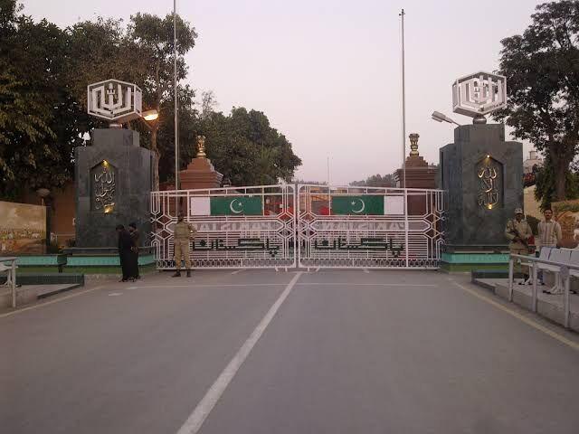 خبرنگاران تنش های پاکستان و هند مانع همکاری در دوارن کرونا نشد