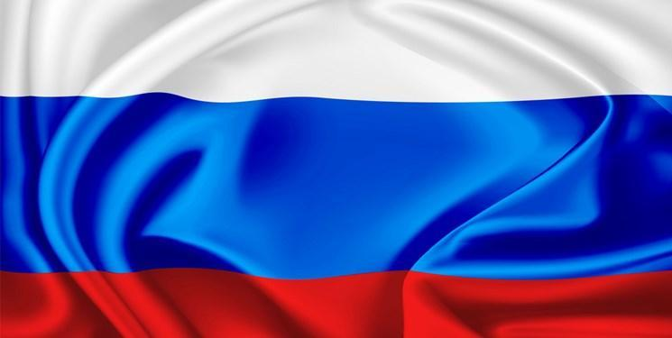 مسکو: مذاکرات برجامی همچنان ادامه خواهد داشت