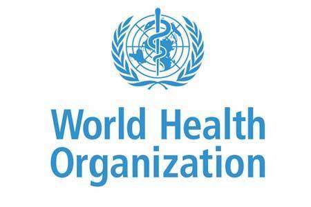 سازمان جهانی بهداشت شرایط اضطراری سلامت جهانی را تمدید کرد