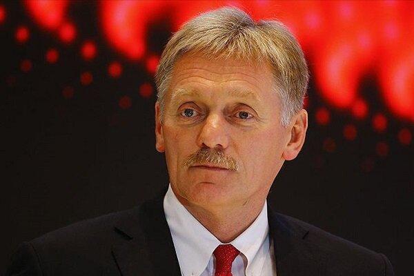 مسکو هرگز در انتخابات سایر کشورها دخالت نمی کند