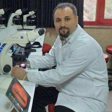 پزشک ایرانی مقیم ترکیه از روشهای پیروز کنترل ویروس کرونا می گوید