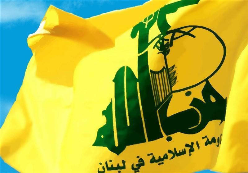 فرانسه بار دیگر بر همکاری با حزب الله تأکید کرد