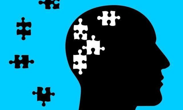فاکتورهای مرتبط با افزایش خطر ابتلا به بیماری آلزایمر