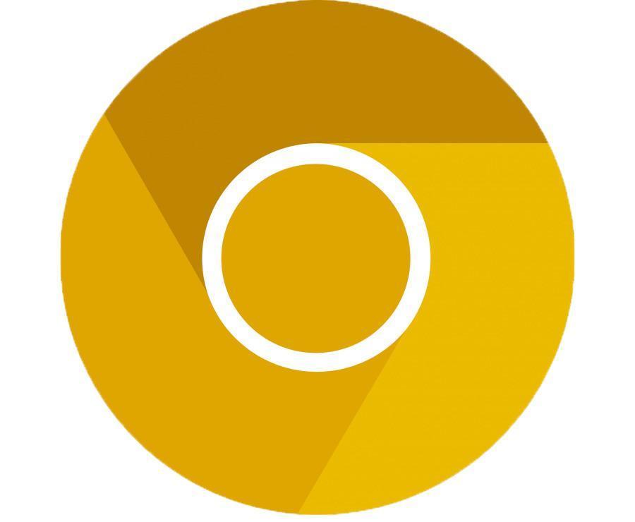 دانلود Chrome Canary 87.0.4244.0 - مرورگر وب در حال توسعه کروم زرد