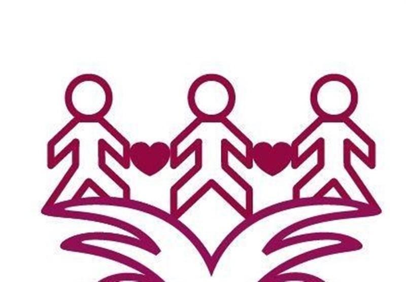 امین الهی؛ مدرس و طراح گرافیک: تغییر لوگوی محک، بار دیگر گویای همراهی این مؤسسه به روز، با مردم است