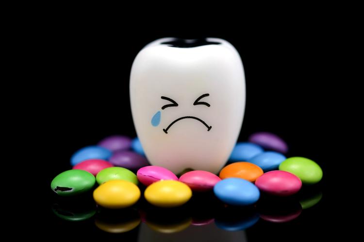 با این 8 راه حل ساده برای همیشه از پوسیدگی دندان خداحافظی کنید