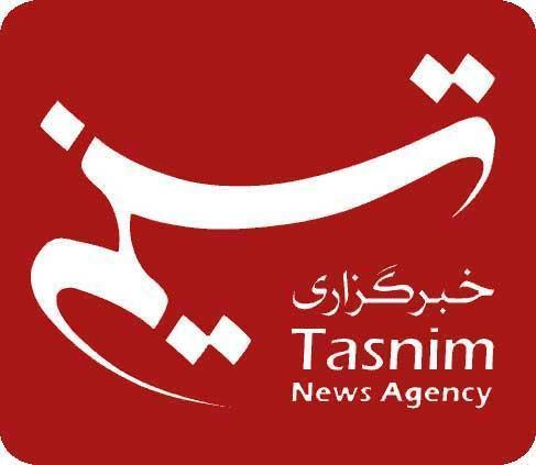 روزنامه الرایه: محمدی و ترابی می توانند وارد رقابت آقای گلی لیگ قطر شوند