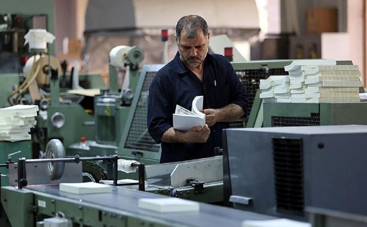 خبرنگاران فعالان صنعت چاپ استان اردبیل تقدیر شدند