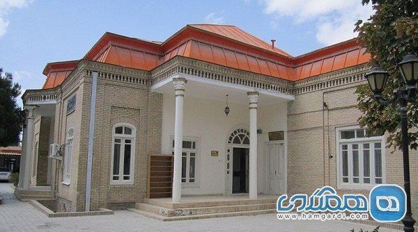 منتفی شدن ایجاد موزه پول و اسکناس در خراسان شمالی