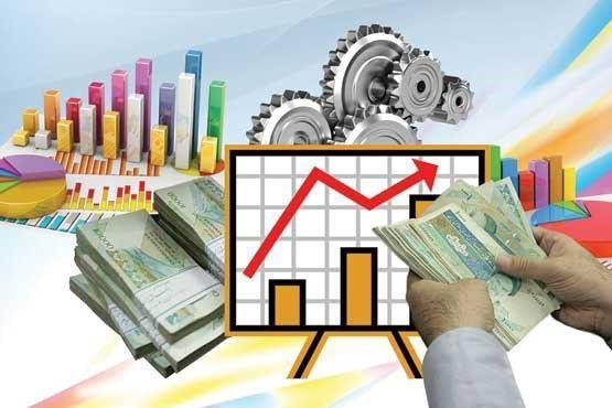 سیاست مالی و پولی چیست و چه تفاوت هایی دارند ؟