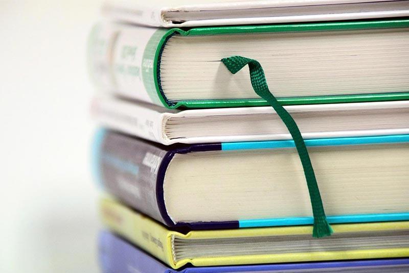 کتاب هایی مفید برای آشنایی فرهنگ فرانسه، عکس