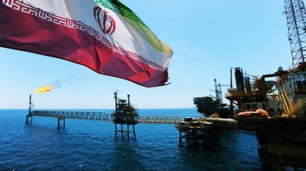 اعلام آمادگی هند برای خرید نفت ایران در پساتحریم