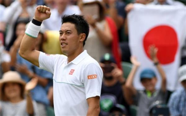 تنیس اوپن مادرید؛ هنرنمایی سامورایی ها آغاز شد