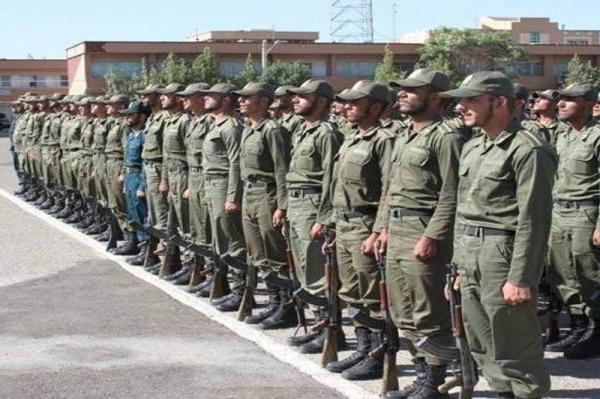 مدت زمان خدمت سربازی در مناطق مختلف چقدر است؟