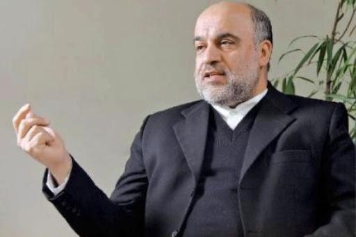 رضایت روسیه از کاهش نقش آمریکا در منطقه با استقبال از نزدیکی روابط میان تهران و ریاض
