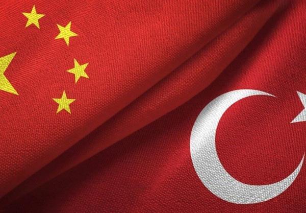 خبرنگاران انتقاد پکن از ترکیه به دلیل عدم استرداد یک زندانی چینی