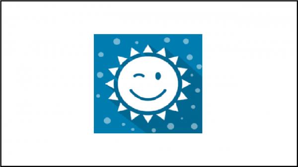 دانلود برنامه هواشناسی اندروید YoWindow Weather 2.29.18